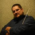 Justin Raines Freelance Composer