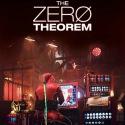 Zero-Theorem-thumb